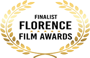 Finalist, Florence Film Awards, 2020