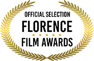 Official Selection: Florence Film Awards, 2020