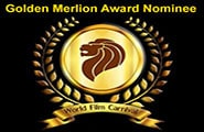 2020 Golden Merlion Award Nominee