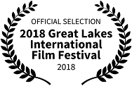 Great Lakes International Film Festival laurel