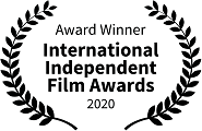 Best Animated Characters: International Independent Film Awards, 2020