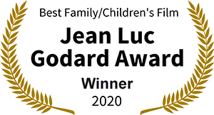 Jean Luc Godard Award 2020: Best Family/Children's Film