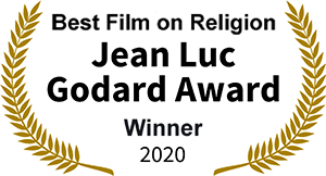 2020 Jean Luc Godard Award: Best Film on Religion