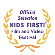 Official Selection: KIDS FIRST! Film Festival, 2020