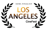 Los Angeles CineFest laurel