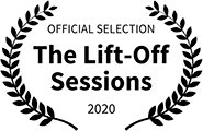 Official Selection, The Lift-Off Sessions 2020