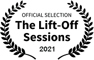 Official Selection, Lift-Off Sessions 2021