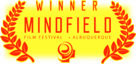"Monkey & Cat ""Everybody Wants Milk"" wins Mindfield Film Festival, Albuquerque"