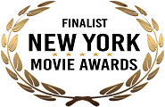 Finalist: New York Movie Awards, 2020