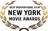Best Inspirational Film: New York Movie Awards, 2020