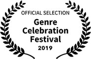 Official Selection: Genre Celebration Festival