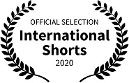 Official Selection: International Shorts, 2020