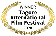 Winner: Best Trailer/Teaser, Tagore International Film Festival, 2020