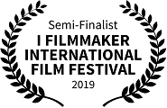 I Filmmaker International Film Festival laurel