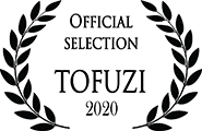 Official Selection, TOFUZI International Animated Film Festival 2020