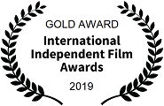 Winner: International Independent Film Awards