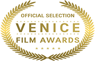 Official Selection, Venice Film Awards, 2020