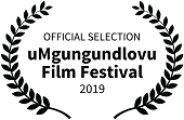 uMgungundlovu Film Festival laurel