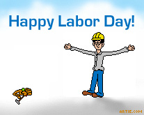 Arg Labor Day Animations And Graphics